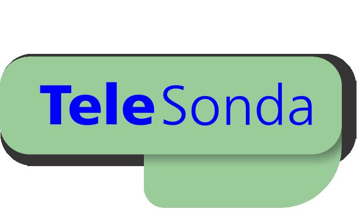 telesonda.com